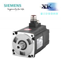 SSIMOTICSS-1FL6高惯量电机1FL6044-1AF61-2LA10.75kw