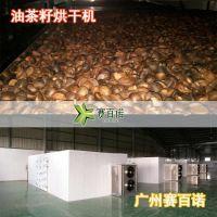 全自动化油茶籽烘干机-节能环保(在线咨询)-油茶籽烘干机