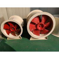 轴流风机型号-锦松环境设备(在线咨询)-轴流风机