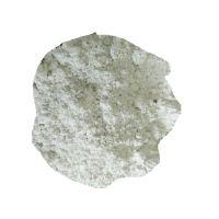 厂家直销木质纤维 耐水腻子粉 保温砂浆用木质纤维
