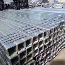 天津架子管价格,高频焊管,脚手架钢管,架子钢管厂家今日价格信息