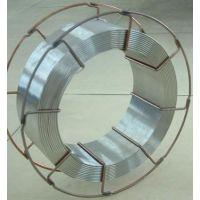 EDCr-A1-15阀门合金焊丝D507耐磨焊条D507药芯堆焊耐磨焊丝