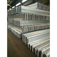 昆明波形护栏板厂 家云南公路护栏价格 波形护栏多少钱一米