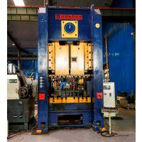 大型冲压设备 来料加工 各种金属制品