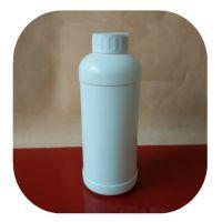 非离子型水性聚氨酯乳液