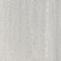 PINLI品立陶瓷ZSC06183F微粉仿古砖抛光砖斑点通体砖地砖厂家。