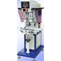 移印机 独立印头移印机 穿梭工作台双色移印机厂家定制