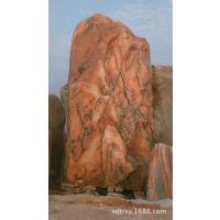 厂家直销假山石 精雕风景石批发定做