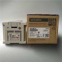 三菱PLC代理 三菱FX3U-80MT/ES-A销售 免费技术质询
