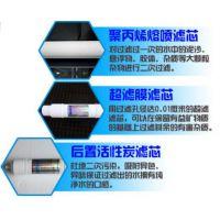 扬州奔泰净水器净水系统哪里买?