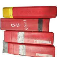 v小池酸素GN-V5进口铸铁堆焊焊条