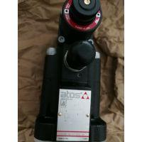 进口推荐AGAM-20/210阿托斯溢流阀
