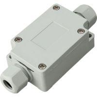 日本TOGI东洋技研中继端子盒BOXTC-6A一级代理