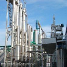 北京哪有卖高强无收缩灌浆料的厂家