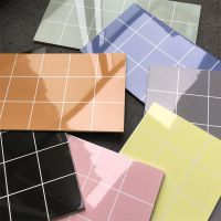 厨房小地砖内墙 瓷砖生产厂家 电联300*300 300*600