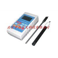 便携式酸度计/便携式PH计(中西器材) 型号:HDU6-PH-520库号:M238909