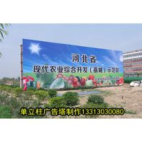 http://himg.china.cn/1/5_146_1020961_390_260.jpg