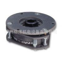 原装台湾仟岱安全刹车器(制动器ABN