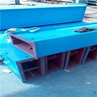 刮板输送机操作规程厂家直销 矿用刮板机榆林