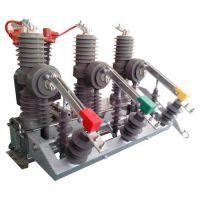 正品ZW32-12F/1250-40常规专业生产公司
