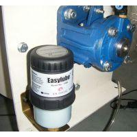 无锡easylube 150单点加脂器风机润滑保养量大从优  台湾原装正品