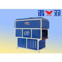 东莞市厂家供应EPE珍珠棉全自动无胶粘合机贴合机 热熔胶机 自动
