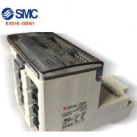 SMC原装气动控制单元电磁阀
