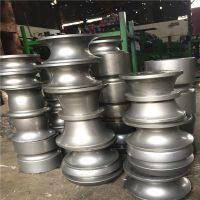 佛山不锈钢制管模具 可制方管 圆管 精密天然气管焊管模具厂家