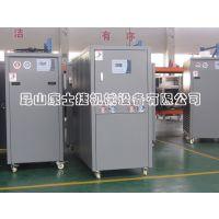 超声波冷却用制冷机组