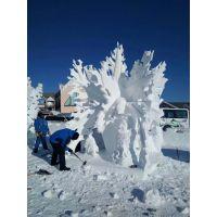 河北泡沫模型雕塑厂-仿真动植物模型制作-巡游花车出租加工