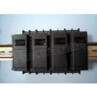 安全栅/输入端隔离安全栅 型号:JY900-M22381库号:M22381