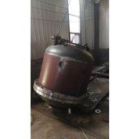 化工成套设备-收料泵