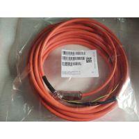 西门子V90伺服电机现货价优1FL6064-1AC61-2AA1