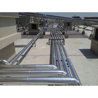 阳台壁挂太阳能热水工程-晋中阳台壁挂太阳能-山西大尚新能源