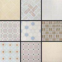 厨房内墙瓷砖 小地砖 防滑 耐磨砖 300*300 300*600