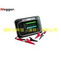 Megger TDR2000/3电缆故障测试仪