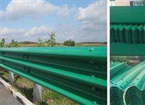 防护栏板立柱-锦泽护栏(在线咨询)-铜陵防护栏板