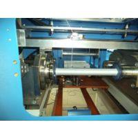 代理进口意大利VP设备棉线合股机棉线加固热塑料液压管设备定制