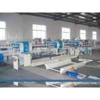 青岛厂家生产 制鞋机械流水线设备 自动化流水线 售后完善