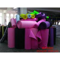 厂家发泡 EVA泡棉 eva片材 eva卷材 eva泡沫板 防震耐磨eva垫