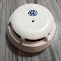 西门子烟感探头 FDO181 报警器 光电感烟火灾探测器西伯乐斯