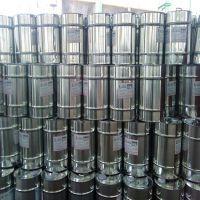 供应 巴陵石化环氧树脂E-44 涂料 复合材料 胶粘剂 原材料