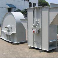 大产量双轴螺旋提升机图纸厂家推荐 化工粉料斗式提升机型号专业定制安阳