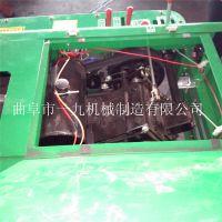 28馬力履帶開溝施肥機適用性強適用范圍廣