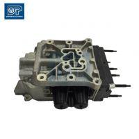 供欧系重型商用车制动系修理件副厂件斯堪尼亚scani四回路保护阀9325109582/1928588