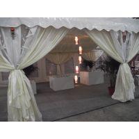 厂家定做活动篷房 大型篷房 户外活动婚庆庆典展览帐篷 仓储篷房