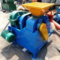 290型压球机厂家热卖适用于多种材料产量大产品紧实光滑可定模具