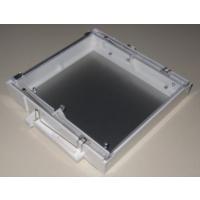 供应光刻机备品备件 4寸,6寸 掩模板盒 光罩盒 Nikon 6