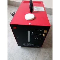 氩弧焊机冷却水箱 保值久冷却循环水箱