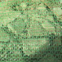 土方苫盖土网 北京环保防尘网 盖土遮阳网价格